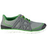 VAUDE TVL Easy Shoes Men pebbles
